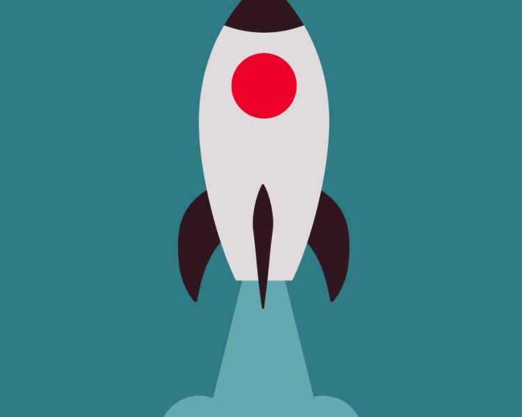 For a debt-free world